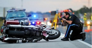St. Petersburt Injury and Accident Lawyer