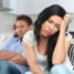 The Divorce Process: Filing Petition to Decree
