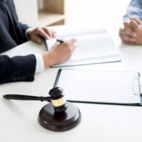 A decent criminal defense lawyer will help you solve your case