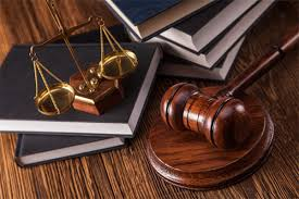 click here to get a free consultation with a criminal lawyer