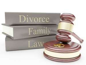 Divorce Lawyer Attorney Florida
